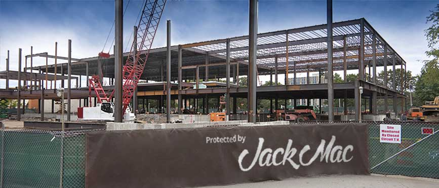 JackMacProtectedSite