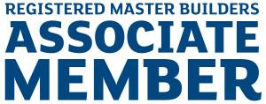 Master Builders Associate Member