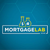 MortgageLab
